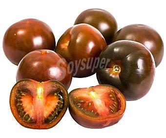 Auchan Producción Controlada Tomates Kumato 500 g