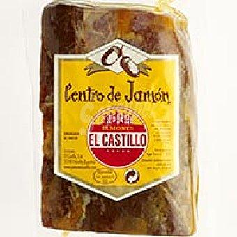 El Castillo Tacos de jamón Peso aproximado