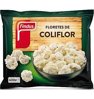 Findus Coliflor Bolsa 400 g