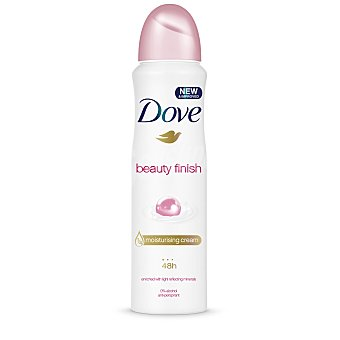 Dove Desodorante retard Spray 200 ml
