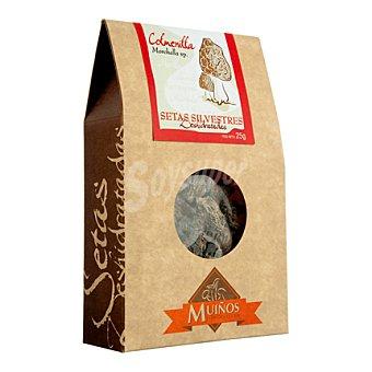 Porto Muiños Colmenilla deshidratado 25 g