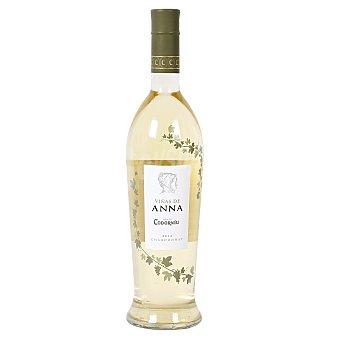Codorníu Vino Viñas De Anna 75 cl