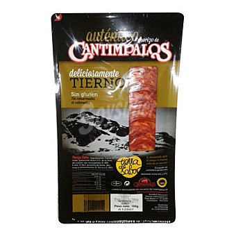 Tierra de Sabor Chorizo de Cantimpalos 100 g