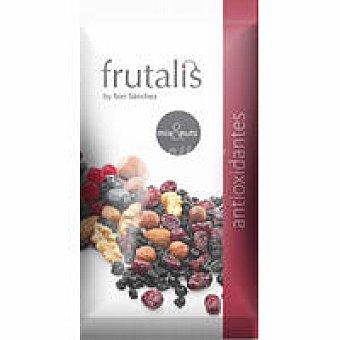 Frutalis Mix Nuts Bolsa 100 g