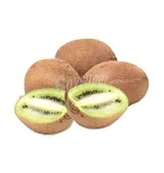 Kiwi extra . 600 G 6 un