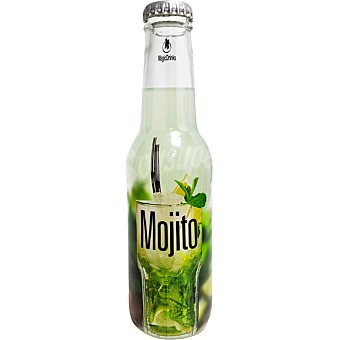 MAGICDRINK Cóctel mojito botella 20 cl