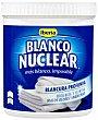 Activador Blanco Nuclear Bote 450 g Sanytol