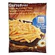 Patatas fritas superfinas 600 g Carrefour