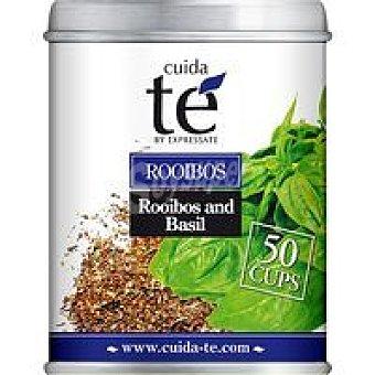 CUIDA- TE Roibos albahaca 100 g