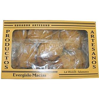 La Espiga de Castilla coñitos estuche 500 g