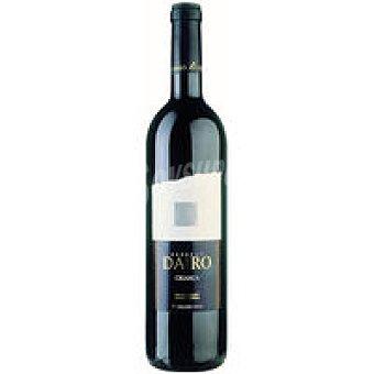 Heraldad Dairo Vino Tinto Crianza Botella 75 cl