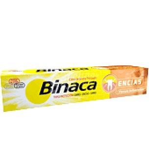 Binaca Pasta de dientes para encias delicadas 75 ml