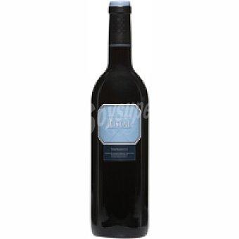 Marqués de Riscal Vino Tinto Tempranillo De La Tierra Pack 6x75 cl