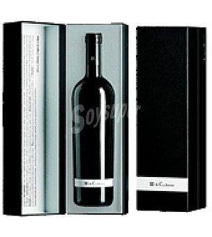 Beronia Vino d.o. rioja III a.c. tinto Botella de 75 cl