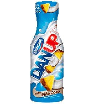 Danone Dan'up con piña y coco 600 g