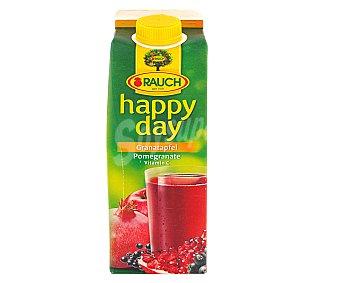 Happyday Néctar granada30% 1 Litro