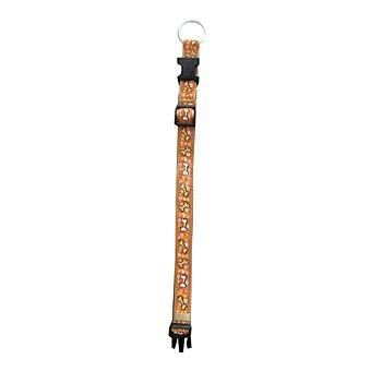 Vitakraft Collar bonies 40-65cm/25mm T L 1 Ud