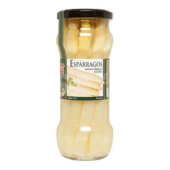 Viuda de Cayo Esparrágo tarro rioja 205 g