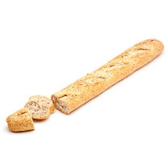 Baguette integral 200 g