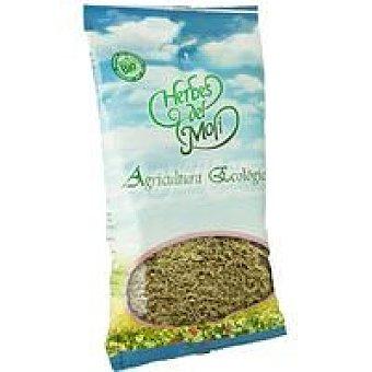 HERBES DEL MOLI Anís verde en semillas Bolsa 70 g
