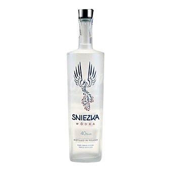 Sniezka Vodka 40% 70 cl