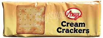 Anyi Galleta agua cream crakers Paquete 200 g