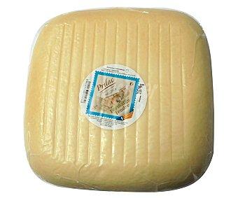 Prilac Queso tierno graso mallorquín 700 gramos aproximados