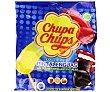 Pintalenguas bolsa 10 ud Chupa Chups