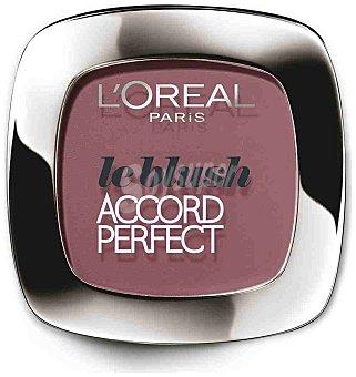L'Oréal Colorete 150 Accord Perfect Le Blush 1 ud
