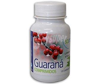 Sanon Guaraná 120 Comprimidos