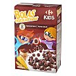 Cereales chocolateados 500 g Carrefour Kids