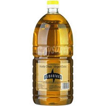 SOMONTANO Aceite Garrafa 2 litros