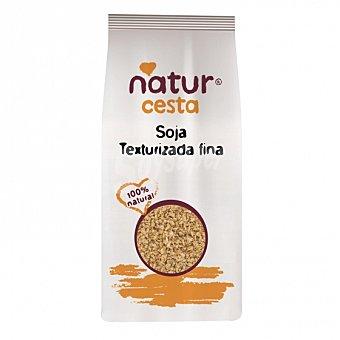 Naturcesta Soja texturizada fina Naturcesta 350 g
