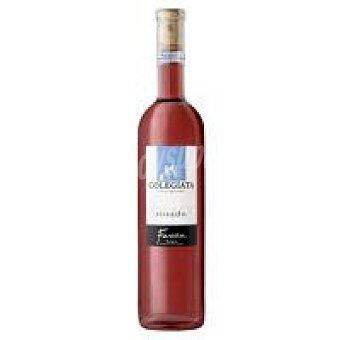 Colegiata Vino Rosado Toro Botella 75 cl