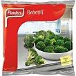 Floretes de brocoli 675g 675g Findus