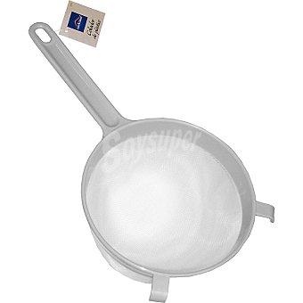 Casactual Colador de plástico 10 cm 1 Unidad