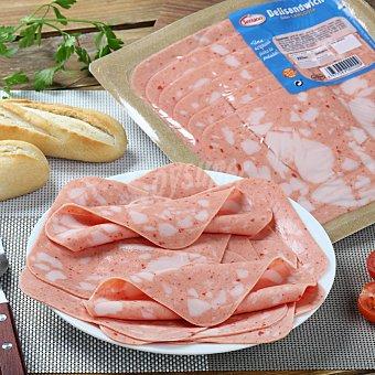 Serrano Delisandwich de langosta Envase de 225 g