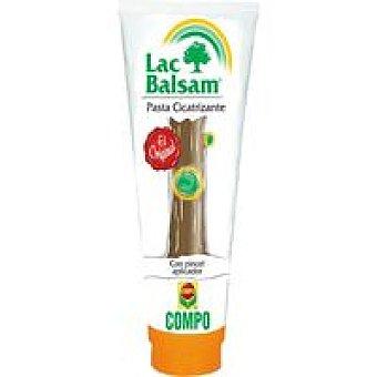Lac Balsam 150 Grs