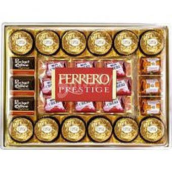 Ferrero Prestige Bombones T28 28 unid