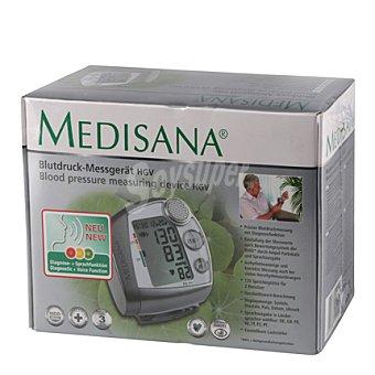 Medisana Tensiometro hgv51220 Medisana
