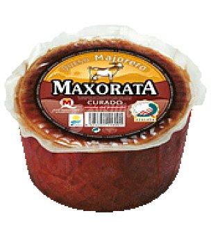 Maxorata Queso curado pimentón 1 kg