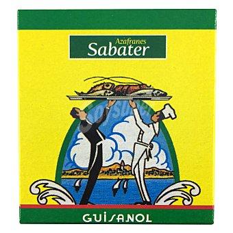 Sabater Colorante alimentario Sabater 45 g
