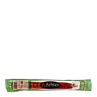 Arbizu Chistorra de 250 g