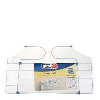 Gimi Tendedero radiador Lampo 1 ud