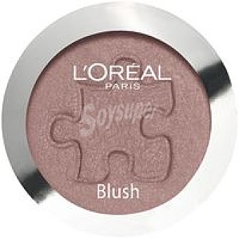 ACCORD PERFECT BLUSH L¿oreal 150