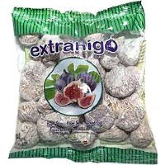 Román Durán Higos secos Extrahigo 400 g