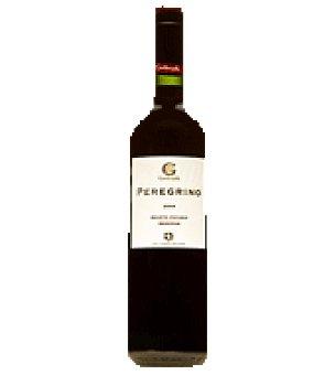 Peregrino Vino tinto reserva 75 cl