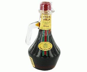 Cepa Vieja Vinagre de Vino Denominacíon de Origen Jerez 250 Mililitros