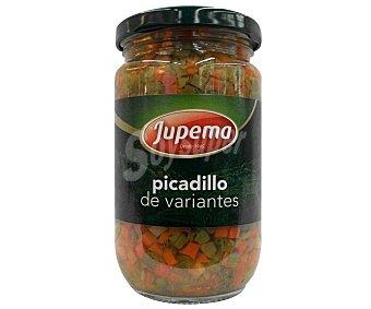 Jupema Picadillo Variante 180 g