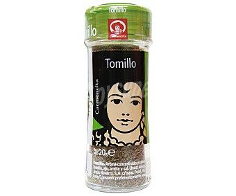 Carmencita Tomillo 20 g